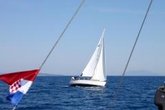 Kroatien 05 081